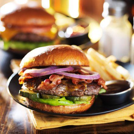Locate Restaurants Hotels And S Restaurant Localrestaurants Eatout Restaurantsnearme Foodnear Greatrestaurants