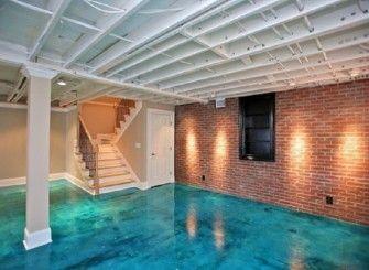 paint floors ideas diy floors floors 2 garage floors forward floors