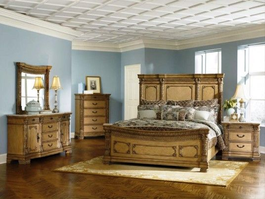 Traditional Bedroom Decor best 25+ traditional bedroom furniture sets ideas on pinterest
