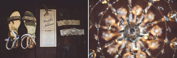 Whitney Bennett Photography | Dallas/Ft Worth Portrait, Lifestyle & Wedding Photographer