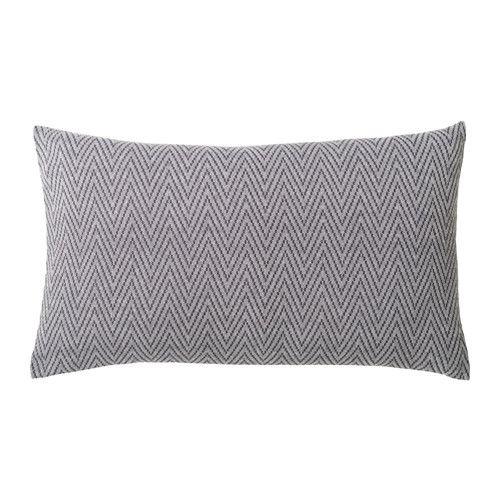 hej bei ikea sterreich accessoires pinterest sozialunternehmen ikea und kissen. Black Bedroom Furniture Sets. Home Design Ideas
