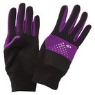 Target C9 Running gloves (I just love the colors).