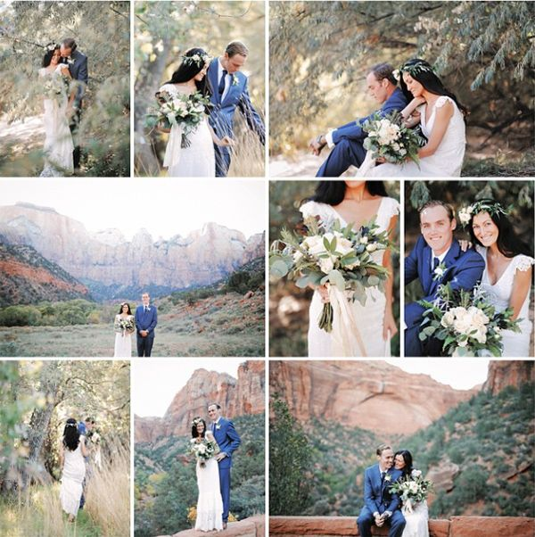 Cheap Wedding Photography Utah: 25+ Best Ideas About Park Weddings On Pinterest