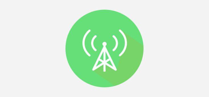 [아이폰 데이터 사용량 확인하기..어플 추천 데이터 위젯] 스마트폰 데이터 요금 폭탄을 걱정해본적 있으신가요? 아직도 데이터 요금 폭탄을 걱정하고 계시는 아이폰 사용자분들을 위해 아이폰 데이터 사용량 확인 방법과 데이터 사용량을 보다 편리하게 체크하고 관리할 수 있게 도와주는 추천 앱 2종 데이터 위젯과 마이 데이터 매니저의 장단점을 정리해보았습니다. 링크를 통해 봉리브르 블로그로 이동하시면 좀더 상세한 글을 읽으실 수 있습니다.