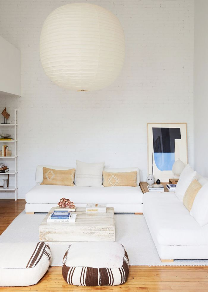 Home Sweet Home—These Are the Biggest Home Décor Trends of 2019-#2019 #Bigges…