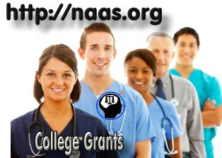 Top U.S.A. College Grants: Student Grants for College in U.S.A.. U.S.A. college grants are categorized by type and need. We encourage students seeking collge grants to apply early, and also to always file for a Pell Grant. The Pell Grant can only be filed after your submit the necessary FAFSA form. http://www.naas.org/scholarship/financial-aid/college-grants/