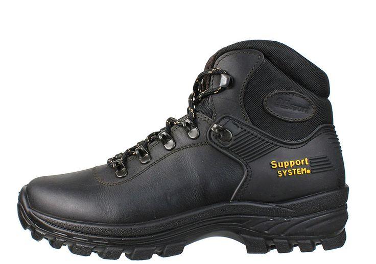 Αρχική Σελίδα :: Ανδρικά :: Μποτάκια :: Ορειβατικά Gri Sport 0310