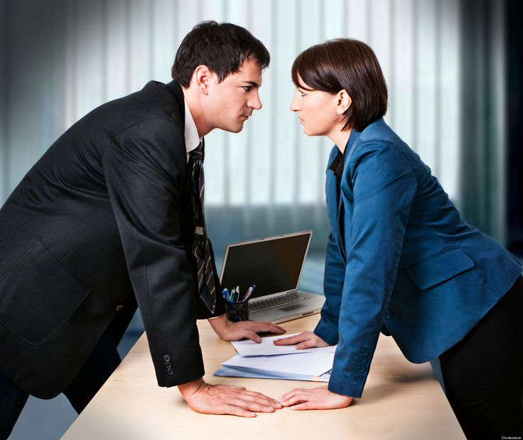 Dealing with someone who suffers from Narcissistic Personality Disorder in the family court system is a daunting task that is made even more difficult if you are in pro se, or self-represented....
