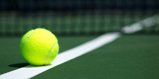 Бесплатные прогнозы на теннис от экспертов. Ставки на ATP и WTA сегодня от профессионалов.