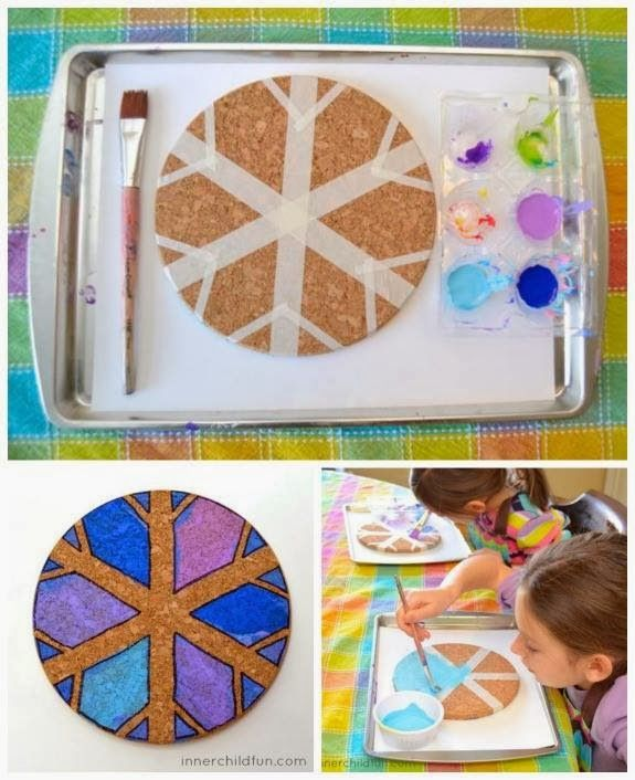 Winter Craft for Kids http://sulia.com/channel/kids-crafts/f/889c9abd-472f-45cd-9178-5977cf468a91/?source=pin&action=share&btn=small&form_factor=mobile&pinner=126504013