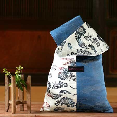「アッ!」と驚く着物リメイクの小物やドレスのまとめ – Japaaan 日本の文化と今をつなぐ