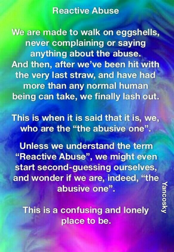 Pin by Paula Varju on Quotes | Abuse quotes, Emotional abuse ...