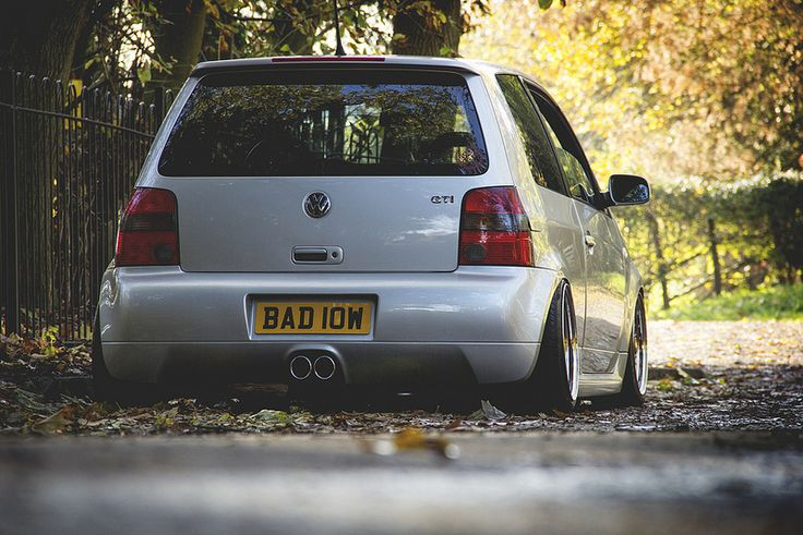 57 best german tunning vag images on pinterest cars motorcycles lupo gti mehr fandeluxe Choice Image
