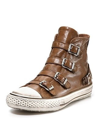 Ash Sneakers - Virgin - All Shoes - Shoes - Shoes - Bloomingdale's - StyleSays