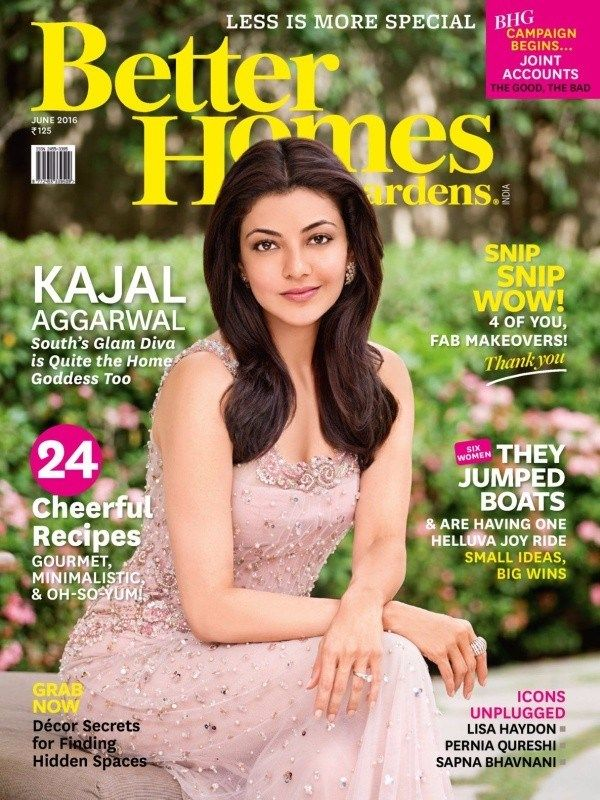 Read Better Homes U0026 Gardens India   June 2016 Digital Edition On Your IPad,  IPhone, Android Devices U0026 Web From Magzter Digital Newsstand