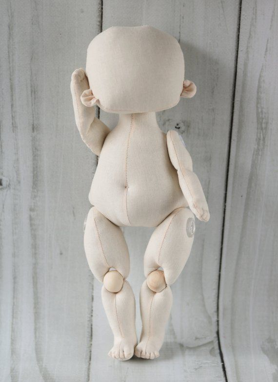 Spielzeug Babypuppen Rag Doll Baby First Dolls Soft Stuffed Dolls Stuffed Toys Christmas Modern Design