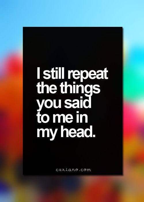 Quotes, Best Life Quote, Life Quotes, Quotes about Moving On and more -> Curiano Quotes Life