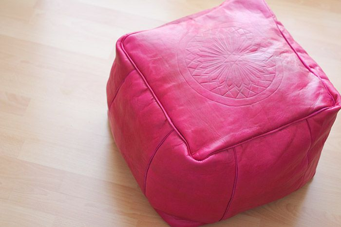 40 best rosa damascena m 39 goun maroc images on pinterest roses morocco and rose petals. Black Bedroom Furniture Sets. Home Design Ideas