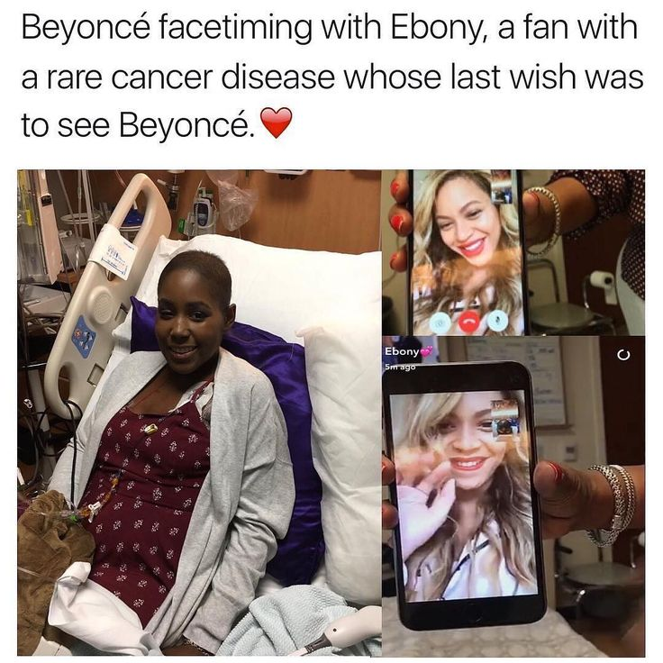 BEYONCÉ IS MY QUEEN, HOW COULD YOU NOT LIKE HER