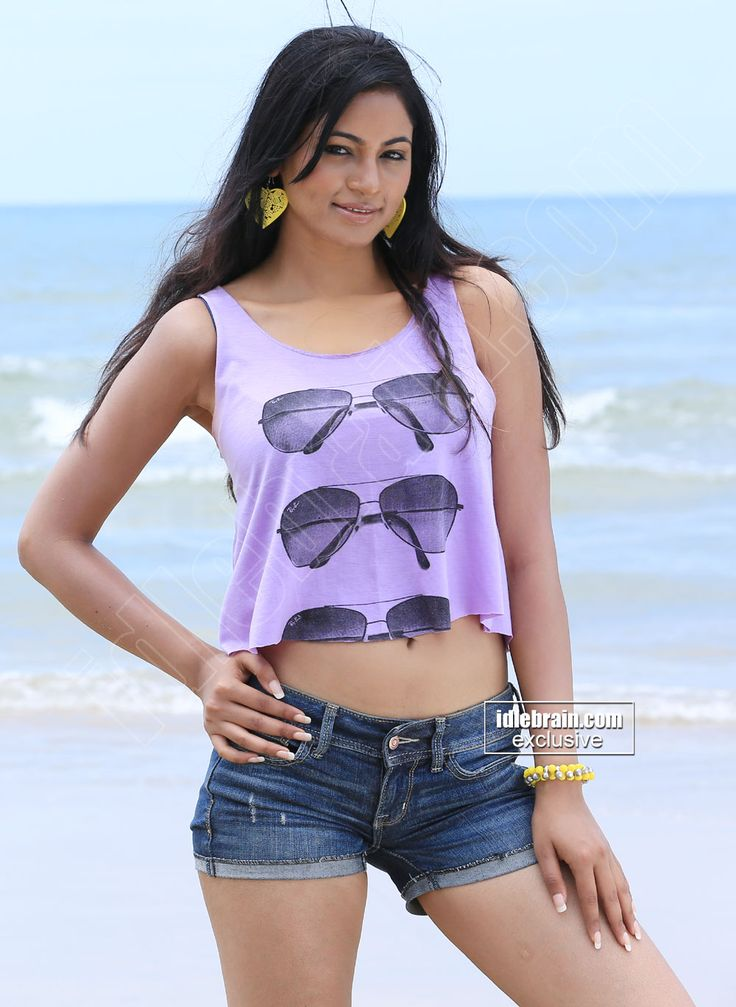http://www.idlebrain.com/movie/photogallery/shilpisharma7/pages/image001.html