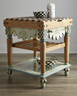Top 25 Ideas About Painted Furniture On Pinterest Hand