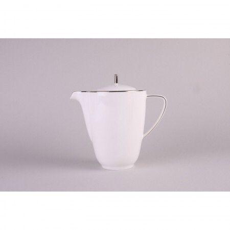 Prouna comet platinum coffee canes