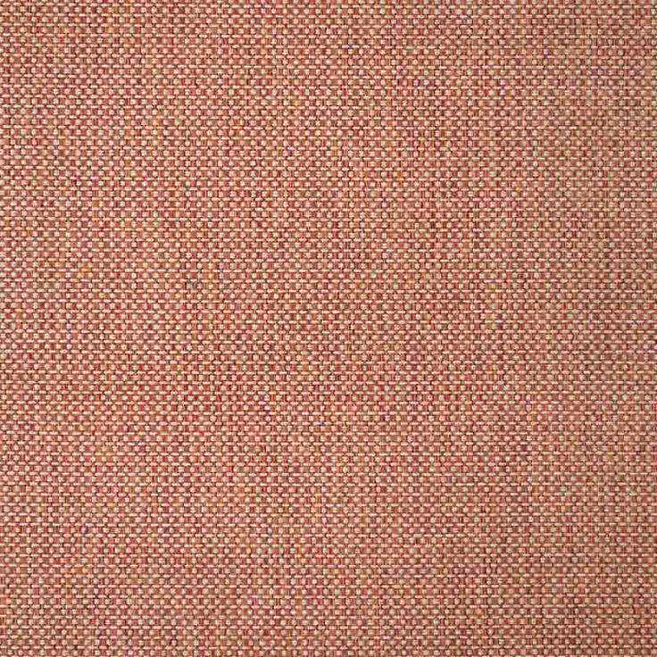 Warwick Fabrics : LINDEMAN, Colour FLAME