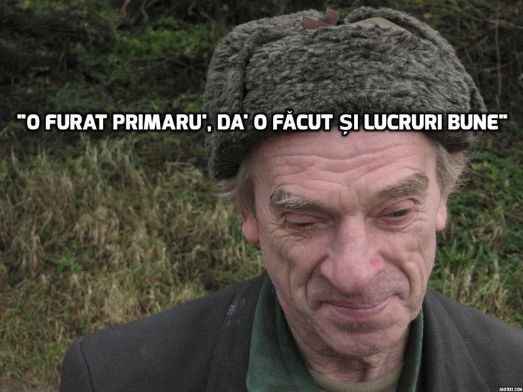 Normalitate -> http://tvdece.ro/normalitate/