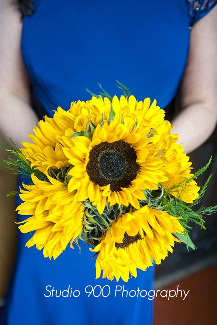 Wirral Wedding Photography By Studio 900 Photographers Flowers Angela Adlard