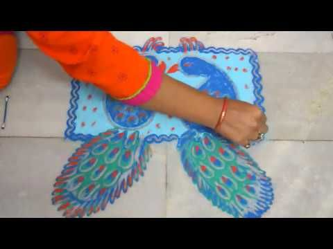 DIY : Mini hat key ring by waste plastic bottle // kids craft idea // best out of wastage - YouTube