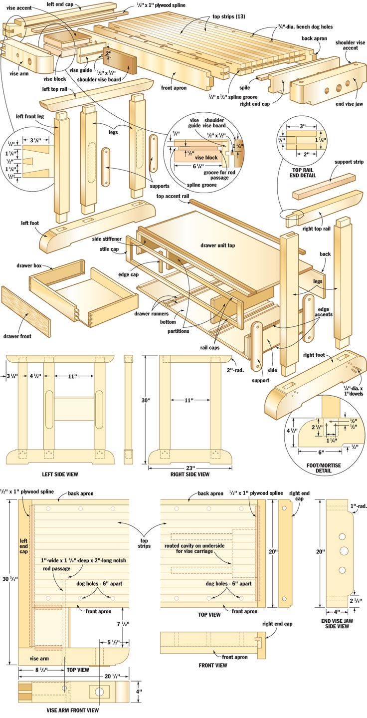 Teds Woodworking Review Teds Wood Working offers 16,000 woodworking plans and blueprints for beginners to advanced builders, with easy step-by-step instructions.
