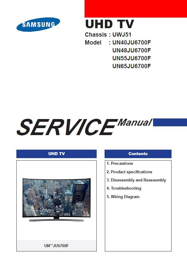 Samsung UN48JU6700F LED TV Windows 8 X64 Driver Download