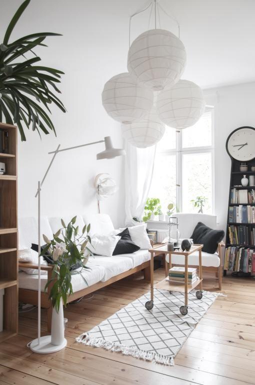 153 Besten Apartment Bilder Auf Pinterest