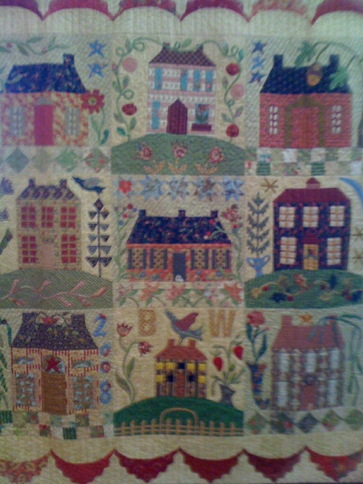 17 Best Images About Home Sweet Home On Pinterest Sweet Home Stitches And The Night Before