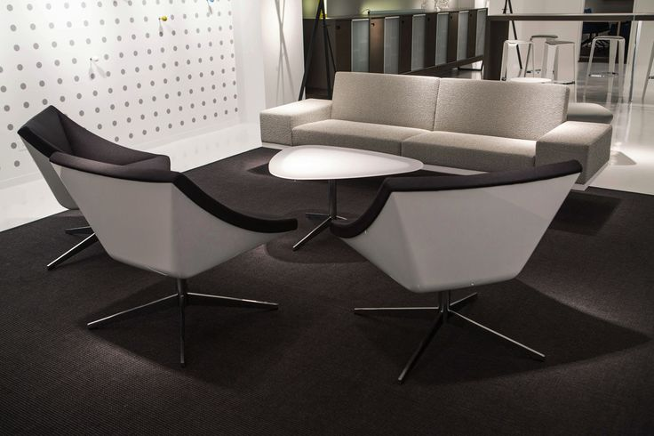 39 Best Office Furniture Images On Pinterest Hon Office
