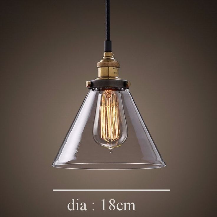25 best ideas about abat jour lampe on pinterest abat - Abat jour cuivre ...
