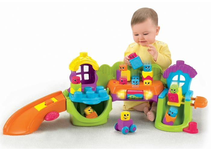 baby toys six months 37 -  #baby #babyclothes #babies