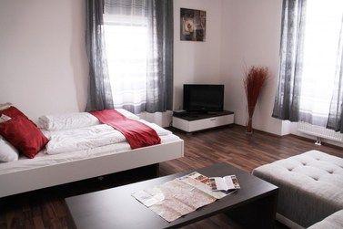 Ihre Möblierte Wohnung Wien online buchen – Homelike