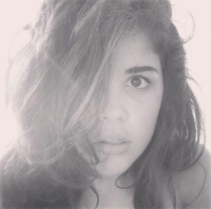 Iria Varela es el ángel que enamoró a EROSNOVIAS desde el primer momento. Por ello es el broche de oro.
