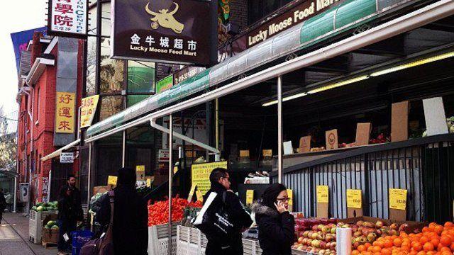 Kensington+Market+&+Chinatown+(Vayable)