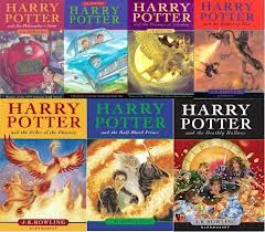 harrying to get this whole set. the original illustrated covers oh the books first publication in the UK