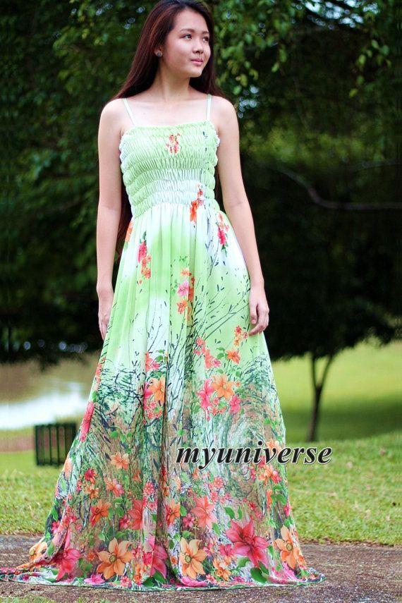 plus size dress malaysia 7 star