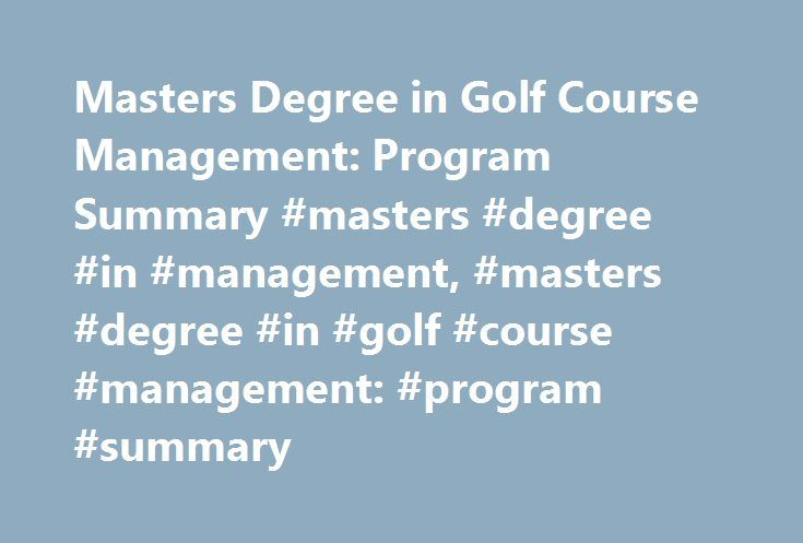 masters by coursework degree Students searching for masters degrees in e-business and e-commerce with course info found the following resources, articles, links, and information helpful.