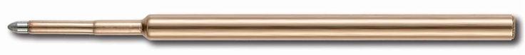 Fisher Space Pen Refill - Black