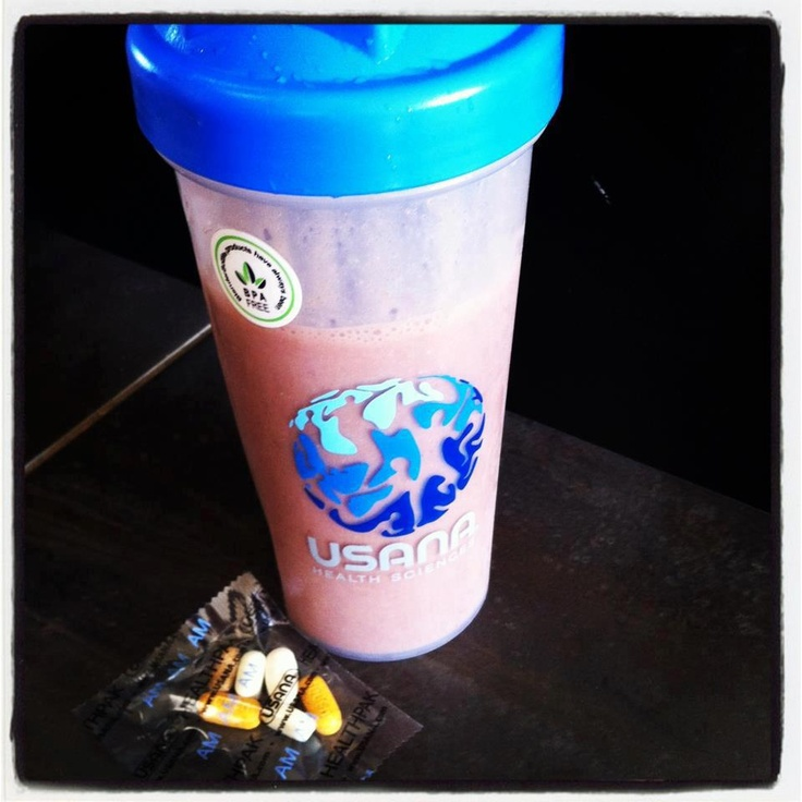 my daily breakfast :-) only the best for me ! 226-344-3664 piskotek75@hotmail.com