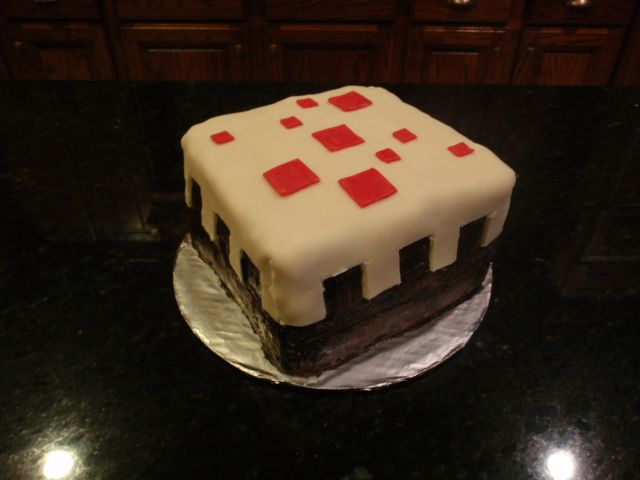 91 best Birthday cakes images on Pinterest Birthday cakes