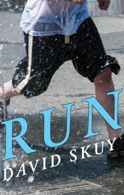 Run By David Skuy