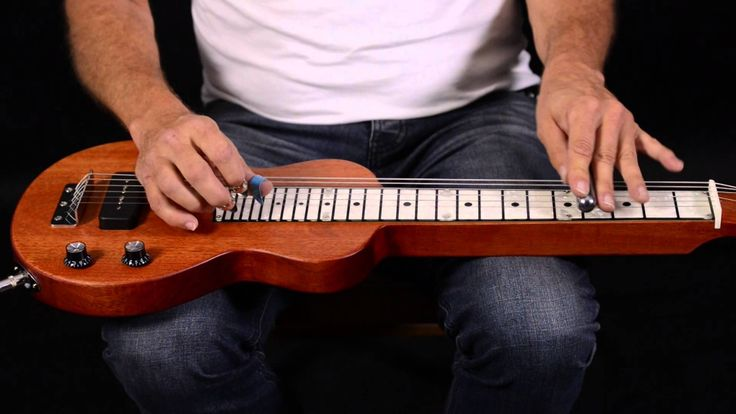 recording king lap steel Google Search Lap Steel Guitars Pinterest Steel, King and Search