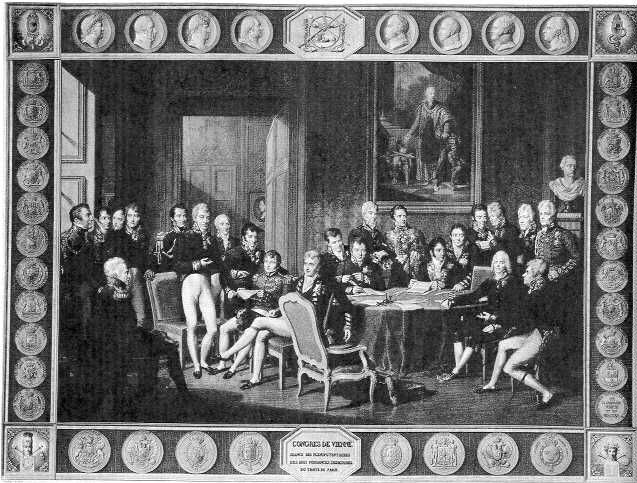 the french revolution and the congress Congress officially adopted the declaration of independence later on the fourth of july  most memorably in france during the french revolution.