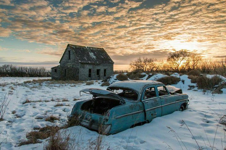 Beautiful photo by Gerry Pocha
